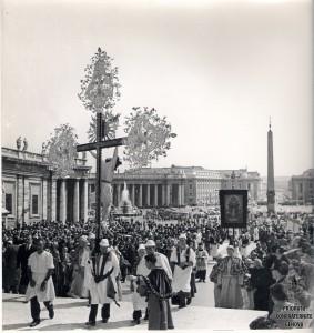 cristi di sestri pon 2 roma 1960