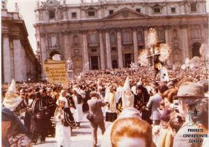 Conf Gavi Roma 1975
