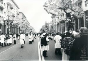 Cuneo 1983 A