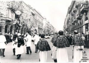 Cuneo 1983