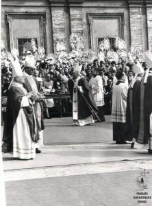 Giovanni Paolo con Cristi 7