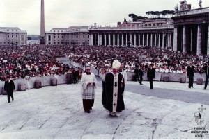 Giovanni Paolo panoramica 2
