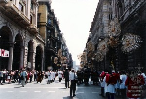 1992 Via XX settembre 2 JPG