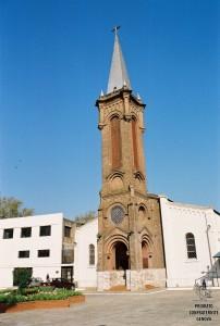 16,Chiesa della Guardia Rosario
