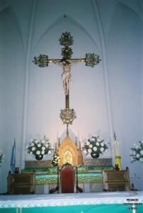 7,Cristo Cattedr.San Justo