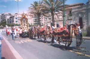 Cassa Spezia