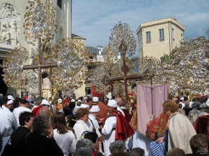 Loano 2006