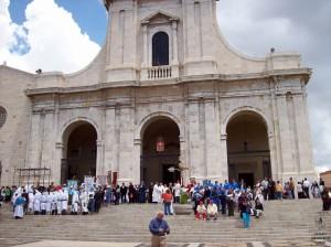 Cagliari 2007