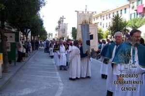 Lavagna 2008 2