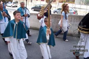 Lavagna 2008 3