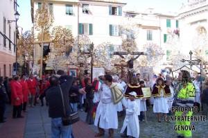 Lavagna 2008 5