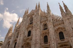 Milano 2018 (Nazionale)