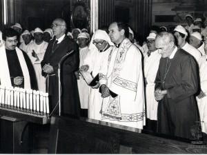 Giovedì Santo 1983