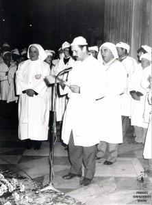 Giovedì Santo 1983 B