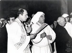 Giovedì Santo 1983 C
