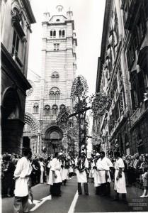 1979 festa S G Battista