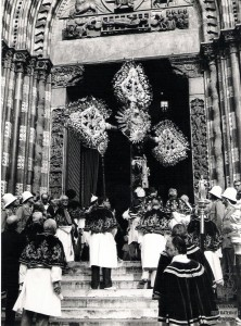 1981 festa S G Battista