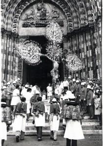1982 festa S G Battista